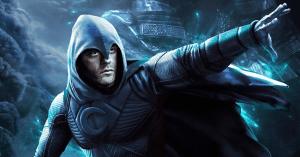 A Marvel féle Holdlovagot Budapesten fogják forgatni