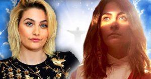 Hollywoodban leszbikusként ábrázolnák Jézus alakját