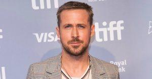 Ryan Gosling súlyosan megsérült filmforgatás közben