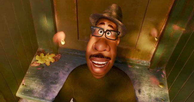 Hatalmas a botrány a Pixar új animációs filmjének szinkronhangjai körül