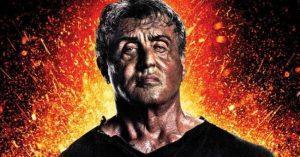 Rambo 6: Jöhet a folytatás?