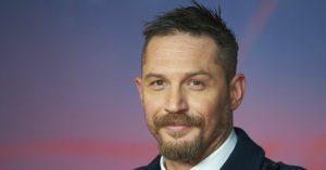 A legendás 007-es ügynök megszólalt: Tom Hardy lenne a tökéletes James Bond