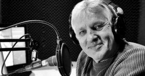 Koronavírusban halt meg a híres magyar színész, ismert szinkronhang