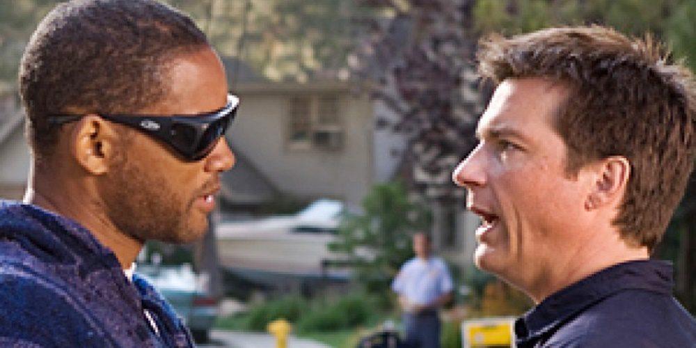 Jason Bateman 13 legjobb filmje, amit vétek lenne kihagyni