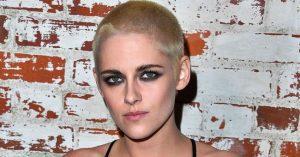 Kristen Stewart kitálalt: Leszbikus színésznő nem kaphatott szerepet Marvel filmben