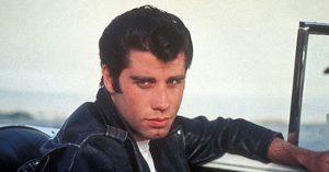 Sajnos John Travolta is a plasztikai műtétek áldozata lett
