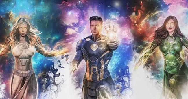 Ő lesz az első muszlim, meleg színész a Marvel univerumban