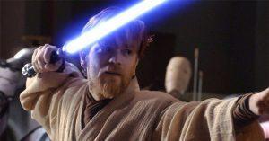 Fontos részleteket árult el Ewan McGregor az Obi-Wan Kenobi-sorozatról
