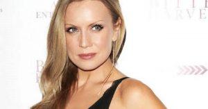Halálos iramban: Hobbs & Shaw sztárja, Stephanie Vogt is szerepet vállalt a Netflix új kémthriller-sorozatában
