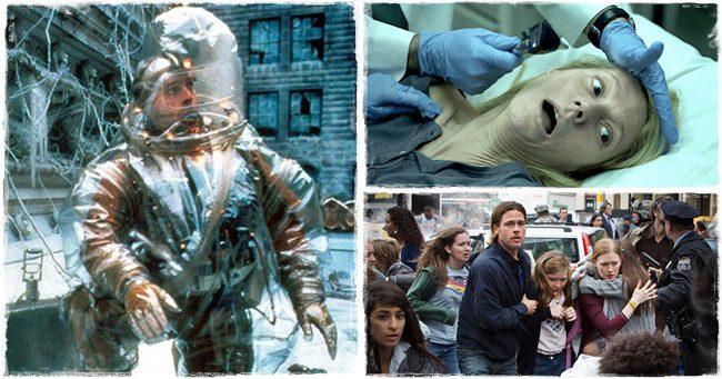 17 film a legsokkolóbb járványokról