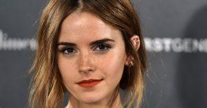 Emma Watsonnak elege van a rivaldafényből, visszavonul a színészettől