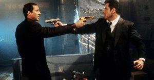 Folytatást kap az Ál/Arc, méghozzá John Travolta és Nicolas Cage párosával!