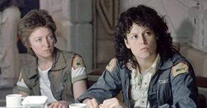 Megerősítést nyert, hogy az Alien egyik fontos karaktere a filmben végig transznemű volt