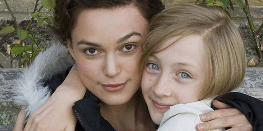 10 érdekesség, amit nem gondoltál volna Saoirse Ronan-ról
