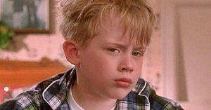 Így él napjainkban Macaulay Culkin, a Reszkessetek, betörők! sztárja