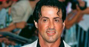 Sylvester Stallone pornófilmekkel kezdte a pályafutását