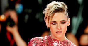 """Kristen Stewart egy """"romantikus"""" képpel vállalta fel leszbikus kapcsolatát"""
