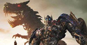 Most már biztos: jön a Transformers 6!