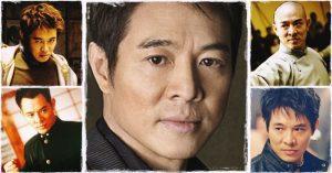 Jet Li 10 legjobb filmje, amit vétek lenne kihagyni