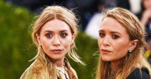 A 34 éves Olsen ikrek mára teljesen felismerhetetlenné váltak