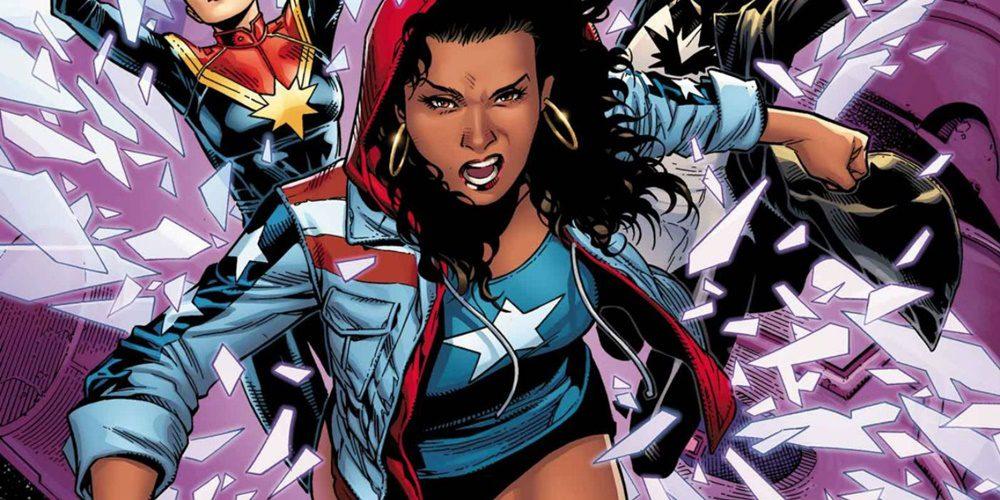 A Doctor Strange 2-ben mutatkozhat be a Marvel első latinamerikai LMBTQ szereplője