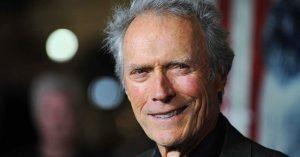 Clint Eastwood idén lett 90 éves, ám hamarosan érkezik legújabb filmje