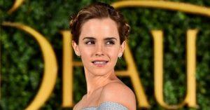 Óriási fordulat: Mégsem vonul vissza Emma Watson a színészettől