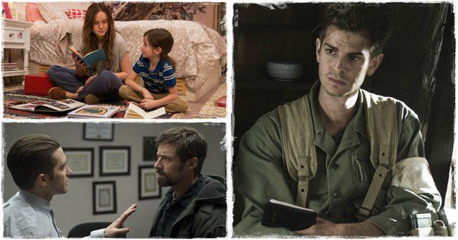 A 10 legjobb dráma a 2010-es évekből