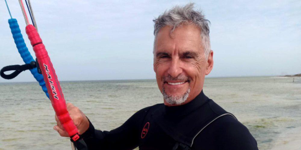 58 éves korában meghalt Cliff Simon