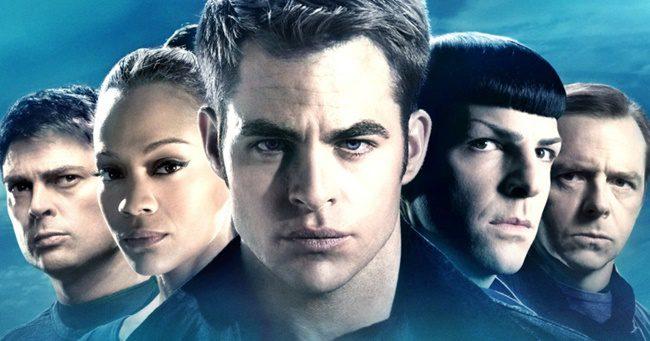Star Trek 4: Jöhet a folytatás?