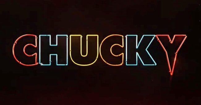 A Chucky - Gyerekjáték sorozathoz új színészek csatlakoztak