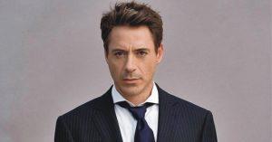 A mélyből a csúcsra - 23 érdekesség a Marvel királyáról, Robert Downey Jr.-ról