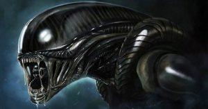 25 érdekesség az eredeti Alien filmről, amit még biztosan nem hallottál