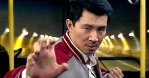 Magyar nyelvű előzetest kapott a Shang-Chi és a tíz gyűrű legendája