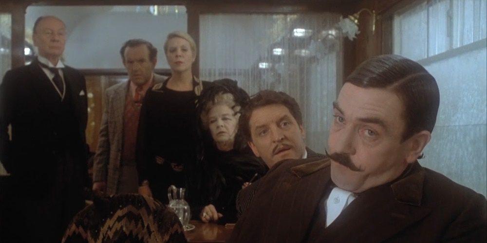 A zseniális Sidney Lumet 10 legjobb filmje