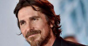 Te jó ég! A felismerhetetlenségig megváltozott Christian Bale