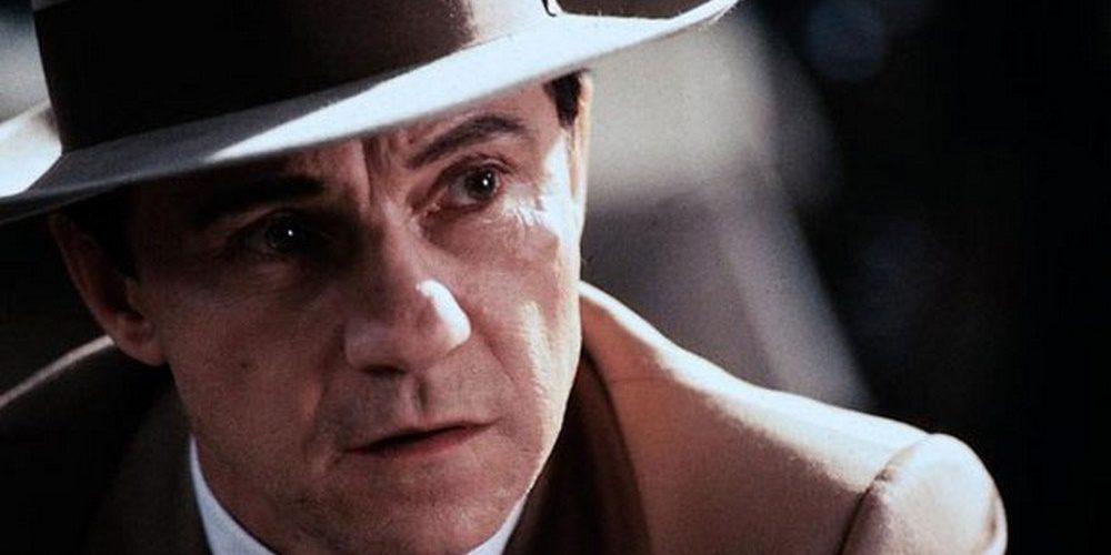 Harvey Keitel 10 legjobb filmje, amit vétek lenne kihagyni