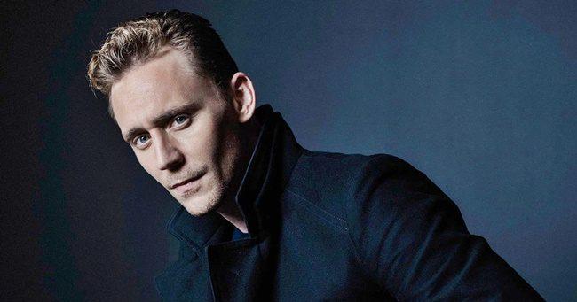 Elege van az egészből, a Loki után visszavonul a színészkedéstől Tom Hiddleston