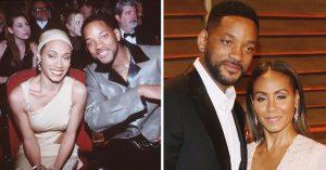 Will Smith és Jada Pinkett Smith 24 éve elválaszthatatlanok egymástól