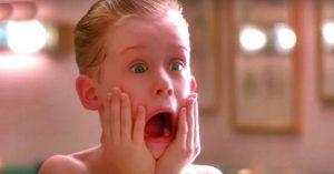Kenan Thompson színész szerint aReszkessetek, betörők!rebootja már majdnem elkészült, annak ellenére