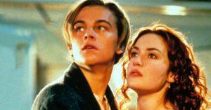 Döbbenet! Tudtad, hogy Jack és Rose a valóságban nem is léteztek?