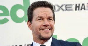 Igaz történeten alapuló keresztény filmet készít Mark Wahlberg