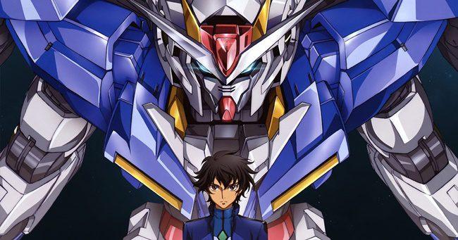 Újabb élőszereplős anime adaptáció készül, ezúttal a Gundamból