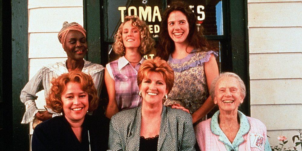Kathy Bates 7 legjobb filmje, amit vétek lenne kihagyni