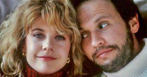 Így néznek ki ma a kedvenc romantikus filmjeink párjai