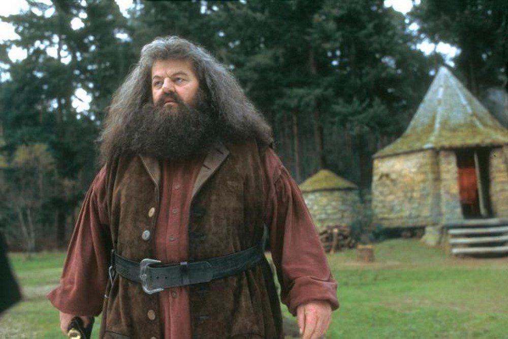18 érdekesség a Harry Potter filmekből, amikre még Te sem tudtad a válaszokat
