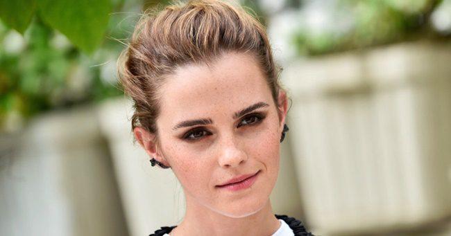 Emma Watson szerint rengeteget tanulhatunk a homoszexuális pároktól