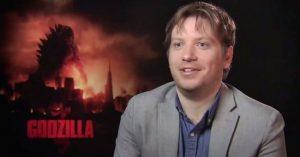 A Godzilla és A Zsivány Egyes rendezője új filmmel jelentkezik