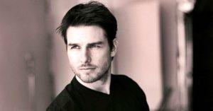 Egy meleg pornósztár bevallotta, hogy afférja volt Tom Cruise-al