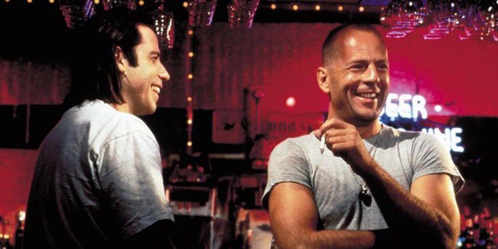 Bruce Willis és John Travolta újra közös filmmel jelentkezik!